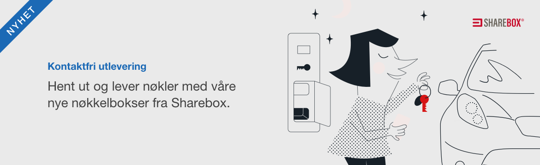 Sharebox